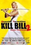����� ����� 2 (Kill Bill: Vol. 2)
